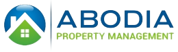 Abodia Property Management Logo